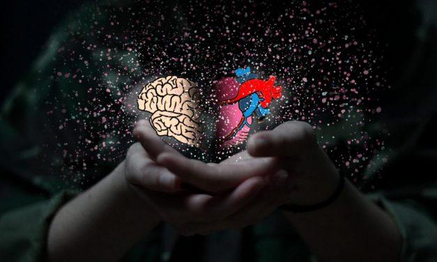 Inteligența și emoțiile